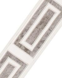 Ingot Platinum by