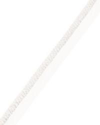 White Stroheim Trim Stroheim And Romann Trim Lux White