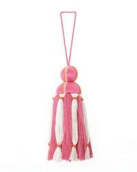 Flirt Pink by  Stroheim And Romann Trim