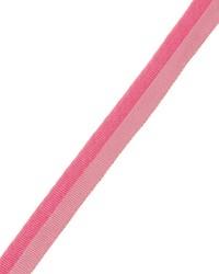 Pink Stroheim Trim Stroheim And Romann Trim Strada Pink