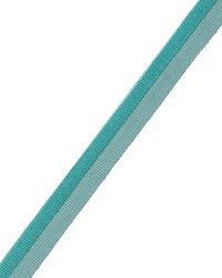 Blue Stroheim Trim Stroheim And Romann Trim Strada Turquoise