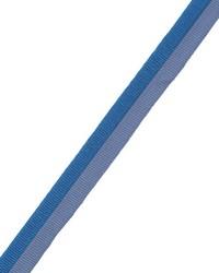 Blue Stroheim Trim Stroheim And Romann Trim Strada Cobalt