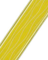 Velvet Lines Lemon by