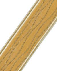 Velvet Lines Almond by