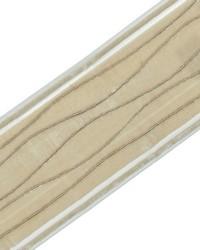Velvet Lines Linen by