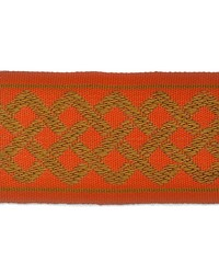 Aiden Border Spice by