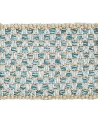 Arpegio Chambray by