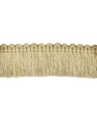 Devlin Wheat by