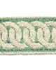 Stout Trim EDDERTON BORDER SEASPRAY