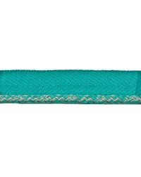 Ranch Turquoise by