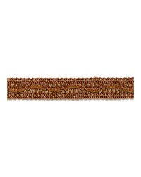 BRAID COPPER by
