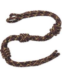 Al Fresco Rope Fig by  Robert Allen Trim