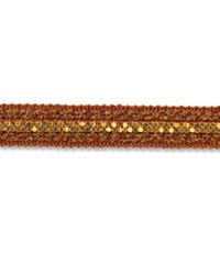 Alchemy Bracelt Amber by  Robert Allen Trim