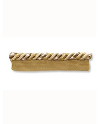 Grey Robert Allen Trim Robert Allen Trim Trad Mini Cord Wheat