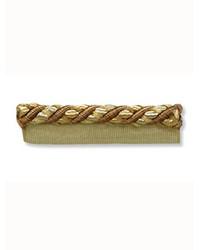 Trad Cord Bamboo by  Robert Allen Trim