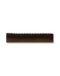 Brown Robert Allen Trim Robert Allen Trim Spectr Mini Crd Chocolate