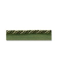 Green Robert Allen Trim Robert Allen Trim Spectr Mini Crd Grass