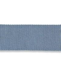 Blue Robert Allen Trim Robert Allen Trim Solid Band Rain