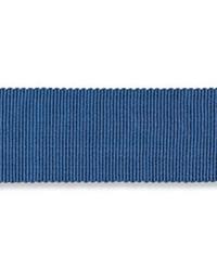 Blue Robert Allen Trim Robert Allen Trim Solid Band Denim