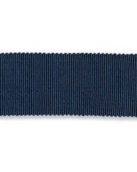 Blue Robert Allen Trim Robert Allen Trim Solid Band Indigo