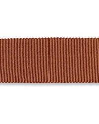 Orange Robert Allen Trim Robert Allen Trim Solid Band Orange