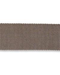 Beige Robert Allen Trim Robert Allen Trim Solid Band Linen