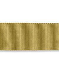 Citrine Robert Allen Trim Robert Allen Trim Solid Band Lime