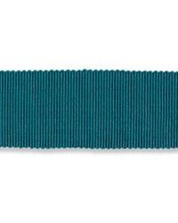 Aqua Robert Allen Trim Robert Allen Trim Solid Band Turquoise