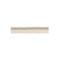 Petite Cord Bone by  Robert Allen Trim