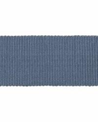 Blue Robert Allen Trim Robert Allen Trim Solid Band Calypso Blue