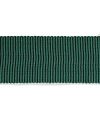 Green Robert Allen Trim Robert Allen Trim Solid Band Billiard Green