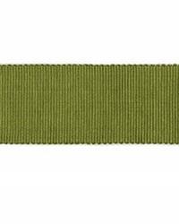 Green Robert Allen Trim Robert Allen Trim Solid Band Spring Grass