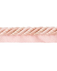Library Rope Pale Blush by