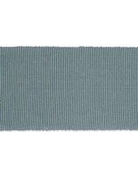 LINEN BAND BLUE PINE by  Robert Allen Trim