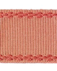 DT61299 31 CORAL by