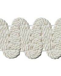 78082H 84 IVORY by