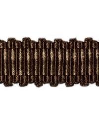 Brown Duralee Trim Duralee Trim DT61298 10 Brown