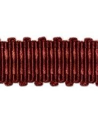 Duralee Trim Duralee Trim DT61298 219 Cinnamon