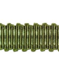 Duralee Trim Duralee Trim DT61298 321 Pine