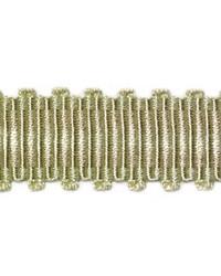 Green Duralee Trim Duralee Trim DT61298 399 Pistachio