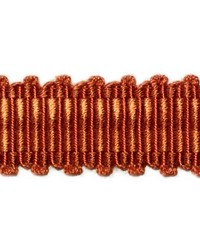 Duralee Trim Duralee Trim DT61298 537 Paprika