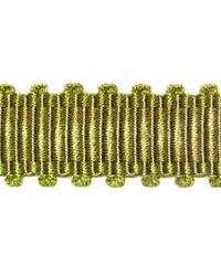 Green Duralee Trim Duralee Trim DT61298 597 Grass