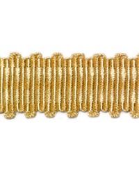 Gold Duralee Trim Duralee Trim DT61298 62 Antique Gold