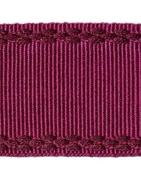 DT61299 191 Violet by