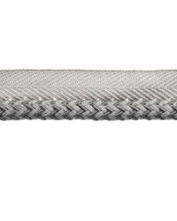Duralee Trim Duralee Trim DT61747 360 Steel
