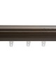Fabricut Curtain Rods H2560F JAVA 18
