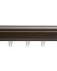 Fabricut Curtain Rods H2561F JAVA 18