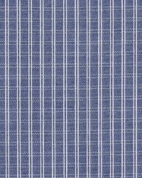 Picnic Blanket Cobalt by