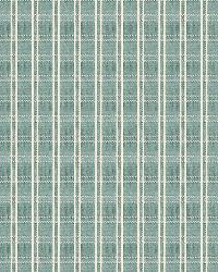 Picnic Blanket Viridian by