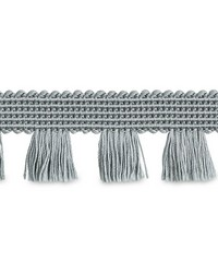 Bell Fringe Cloud by  Schumacher Trim